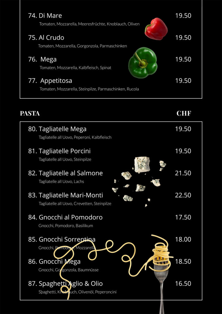 http://evitabar.ch/wp-content/uploads/2017/09/REstaurant-Menu-without-print-borders-11-724x1024.jpg