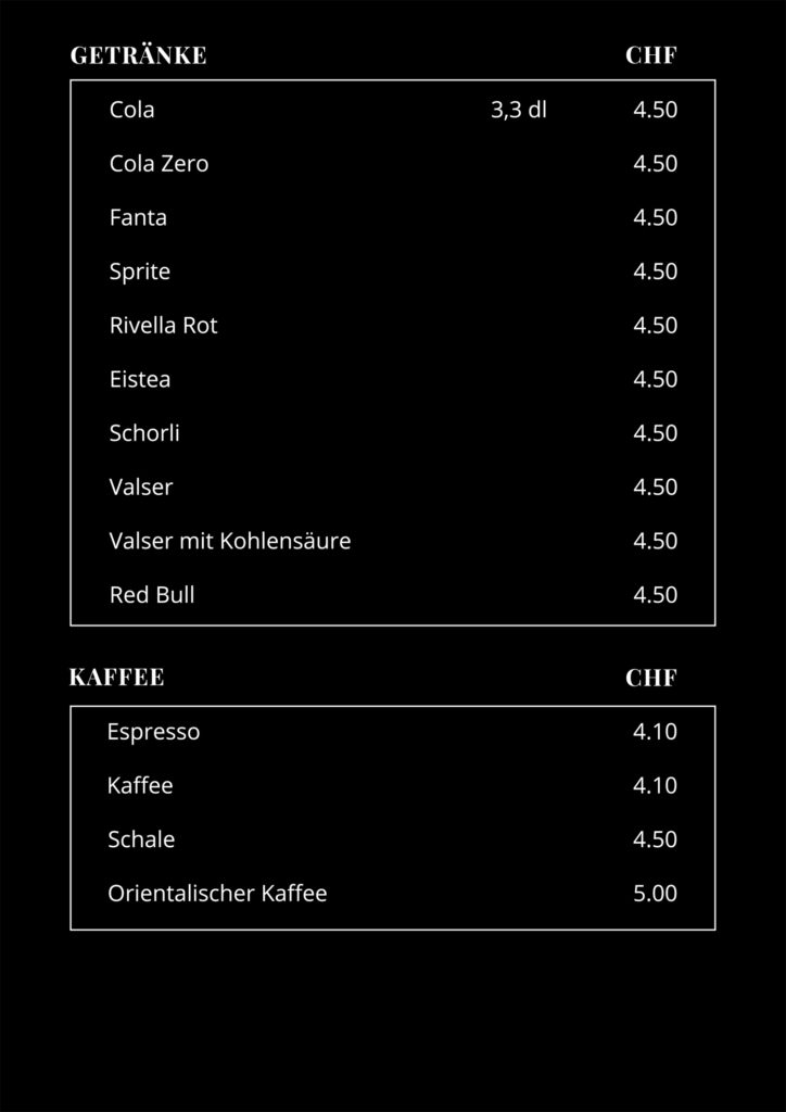http://evitabar.ch/wp-content/uploads/2017/09/REstaurant-Menu-without-print-borders-15-724x1024.jpg