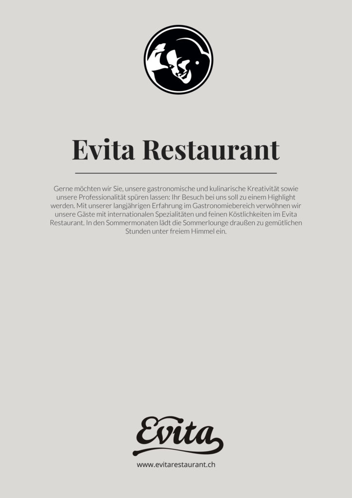 http://evitabar.ch/wp-content/uploads/2017/09/REstaurant-Menu-without-print-borders-3-724x1024.jpg