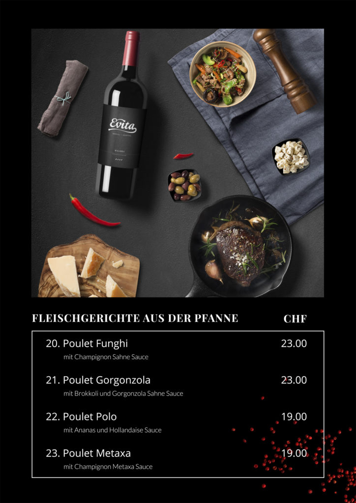 http://evitabar.ch/wp-content/uploads/2017/09/REstaurant-Menu-without-print-borders-5-724x1024.jpg