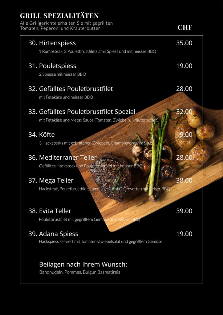 http://evitabar.ch/wp-content/uploads/2017/09/REstaurant-Menu-without-print-borders-6-724x1024.jpg