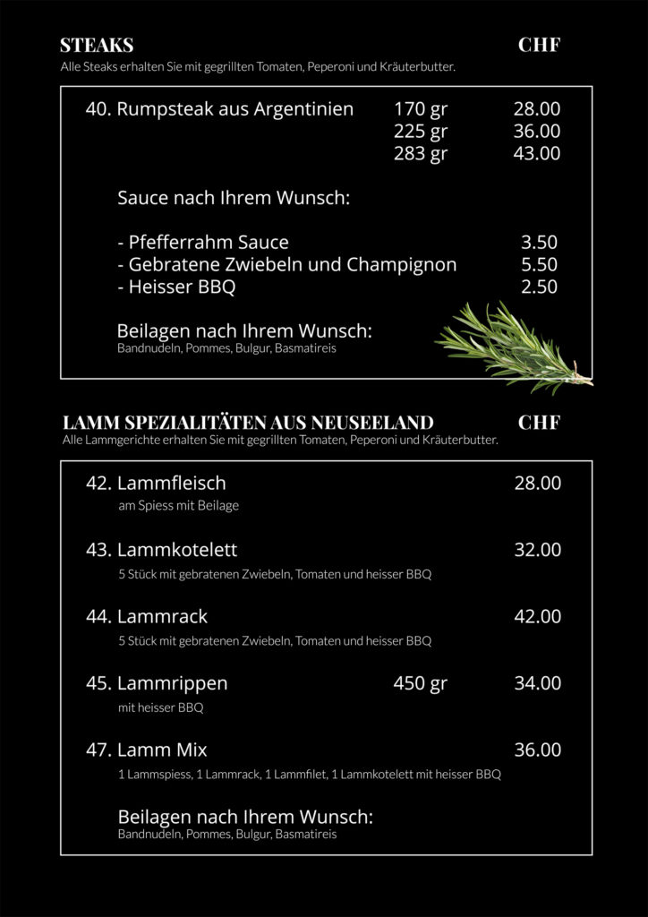 http://evitabar.ch/wp-content/uploads/2017/09/REstaurant-Menu-without-print-borders-7-724x1024.jpg