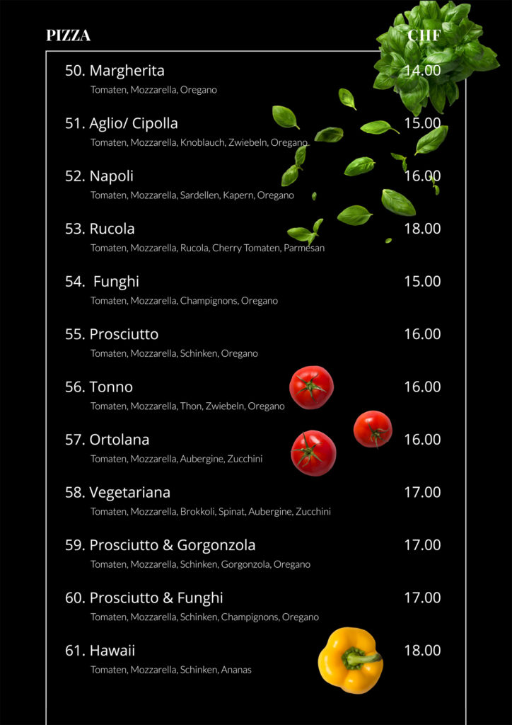 http://evitabar.ch/wp-content/uploads/2017/09/REstaurant-Menu-without-print-borders-9-724x1024.jpg